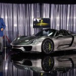 Porsche 918 Spyder_Tiriac Collection - AutoExpert (009)