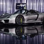 Porsche 918 Spyder_Tiriac Collection - AutoExpert (013)