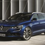Renault-Talisman-Estate-1