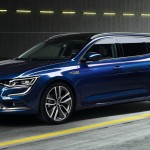 Renault-Talisman-Estate-17