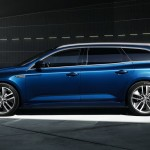 Renault-Talisman-Estate-2