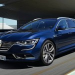 Renault-Talisman-Estate-4