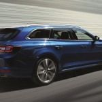 Renault-Talisman-Estate-5