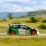Shakedown-Transilvania-Rally-2015-NRA-AutoExpert