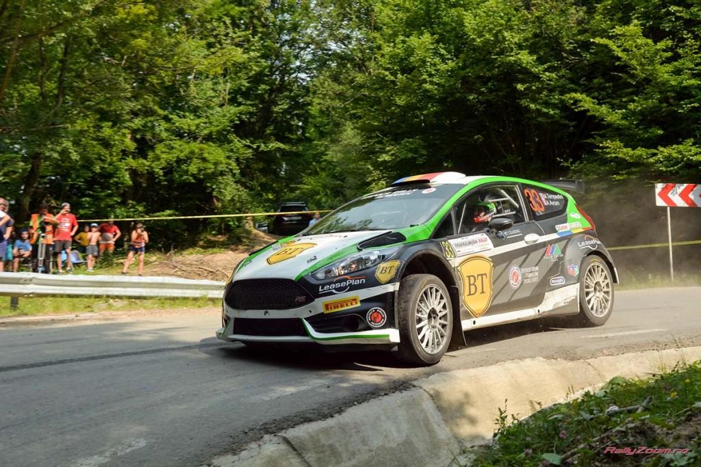 Shakedown-Transilvania-Rally-2015-NRA-AutoExpert (02)