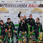 Shakedown-Transilvania-Rally-2015-NRA-AutoExpert (03)