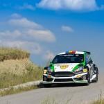 Shakedown-Transilvania-Rally-2015-NRA-AutoExpert (05)