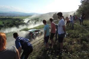 Shakedown-Transilvania-Rally-2015-NRA-AutoExpert (06)
