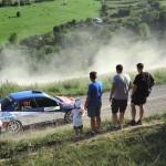Shakedown-Transilvania-Rally-2015-NRA-AutoExpert (07)
