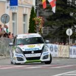 Shakedown-Transilvania-Rally-2015-NRA-AutoExpert (08)