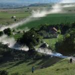 Shakedown-Transilvania-Rally-2015-NRA-AutoExpert (10)