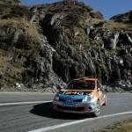 Sibiu Rally Challenge 2015 - 80 de participanti - AutoExpert