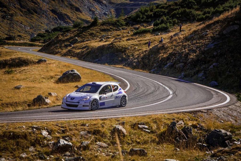 Sibiu Rally Challenge 2015 - 80 de participanti - AutoExpert (02)