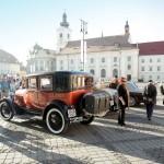 Sibiu Rally Challenge 2015 - 80 de participanti - AutoExpert (05)
