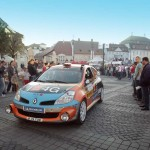 Sibiu Rally Challenge 2015 - 80 de participanti - AutoExpert (07)