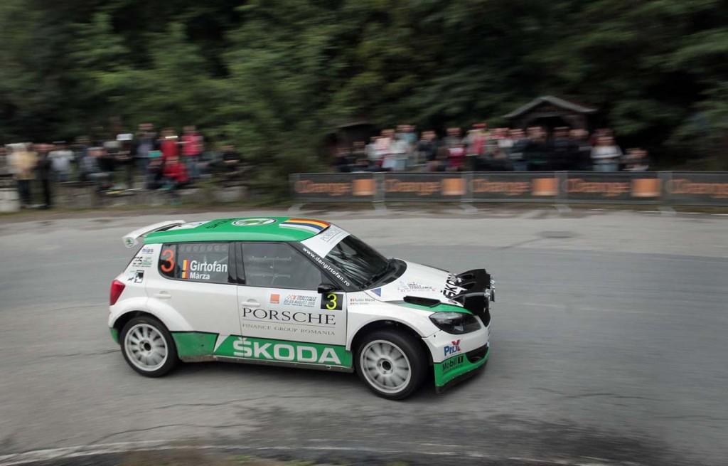 Sibiu Rally Challenge 2015 - AutoExpert (02)