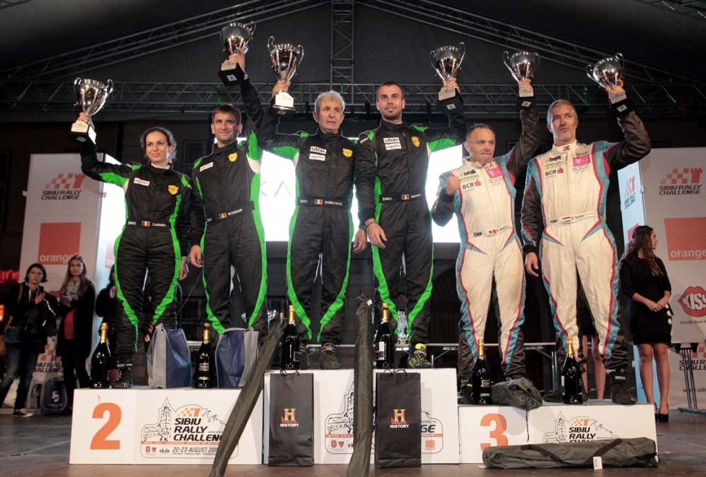 Sibiu Rally Challenge 2015 - AutoExpert (03)