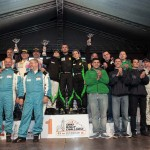 Sibiu Rally Challenge 2015 - AutoExpert (04)