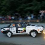 Sibiu Rally Challenge 2015 - AutoExpert (05)