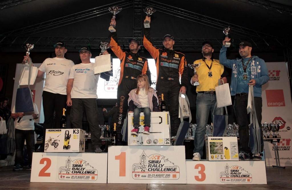 Sibiu Rally Challenge 2015 - AutoExpert (06)
