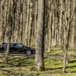 Test Kia Sorento - AutoExpert (005)