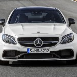 mercedes-amg-c63-coupe-111