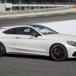 mercedes-amg-c63-coupe-12