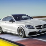 mercedes-amg-c63-coupe-13