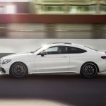 mercedes-amg-c63-coupe-14