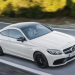 mercedes-amg-c63-coupe-15