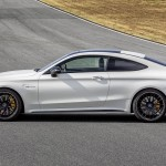 mercedes-amg-c63-coupe-21