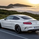 mercedes-amg-c63-coupe-3