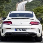 mercedes-amg-c63-coupe-7