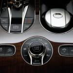 19 - Drive Dynamics Control