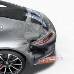 2016-Porsche-911-10