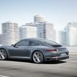 2016-Porsche-911-6