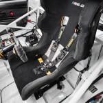 BMW-M6-GT3-IAA-Salon-Francfort-2015-02