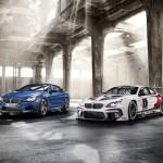 BMW-M6-GT3-IAA-Salon-Francfort-2015-03