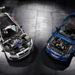 BMW-M6-GT3-IAA-Salon-Francfort-2015-04