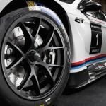 BMW-M6-GT3-IAA-Salon-Francfort-2015-05