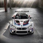 BMW-M6-GT3-IAA-Salon-Francfort-2015-06