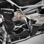 BMW-M6-GT3-IAA-Salon-Francfort-2015-08