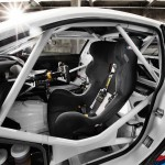 BMW-M6-GT3-IAA-Salon-Francfort-2015-09