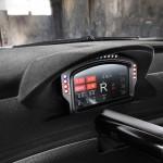BMW-M6-GT3-IAA-Salon-Francfort-2015-10
