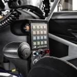 BMW-M6-GT3-IAA-Salon-Francfort-2015-12