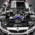 BMW-M6-GT3-IAA-Salon-Francfort-2015-13