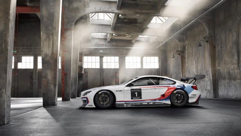 BMW-M6-GT3-IAA-Salon-Francfort-2015-15