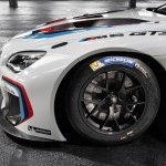 BMW-M6-GT3-IAA-Salon-Francfort-2015-16