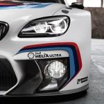 BMW-M6-GT3-IAA-Salon-Francfort-2015-17