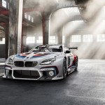 BMW-M6-GT3-IAA-Salon-Francfort-2015-19